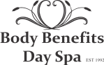 Body Benefits Day SPA